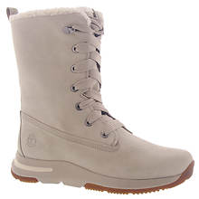 Timberland Mabel Town Mid Lace WP Boot (Women's)