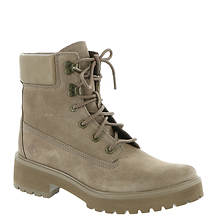 Timberland Carnaby Cool (Women's)