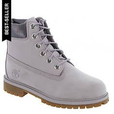 """Timberland 6"""" Premium Boot J (Girls' Youth)"""
