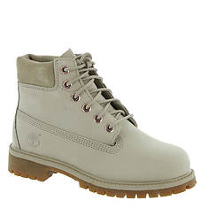 "Timberland 6"" Premium Boot Y (Girls' Toddler-Youth)"