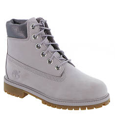 "Timberland 6"" Premium Boot Y (Girls' Toddler-Youth)"