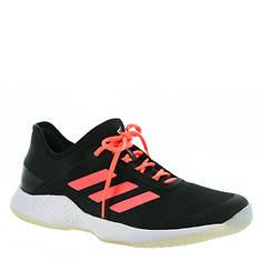 adidas Adizero Club (Men's)