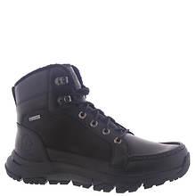 Timberland Garrison Field WP Insulated Boot (Men's)