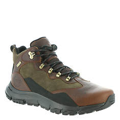 Timberland Garrison Field Waterproof Mid Hiker (Men's)