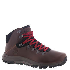 Timberland Garrison Field Waterproof Mid (Men's)