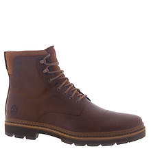 Timberland Port Union WP Insulated Boot (Men's)