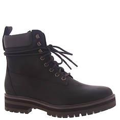 Timberland Courma Guy Waterproof Boot (Men's)
