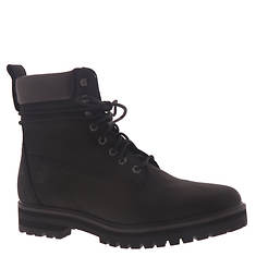 Timberland Courma Guy Waterproof Boot (Men's)
