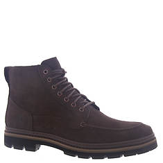 Timberland Port Union Moc Toe Boot (Men's)