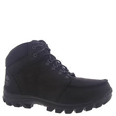 Timberland Snowblades Warm Lined Mid Boot (Men's)