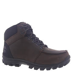 Timberland Snowblades Warm Lined Mid Boot (Men's)