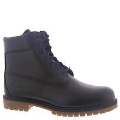"Timberland Premium 6"" Waterproof Boot (Men's)"