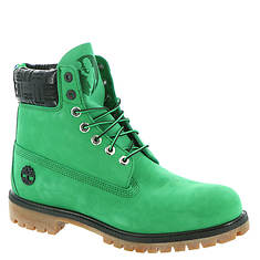 "Timberland Boston Celtics 6"" Premium Boot (Men's)"