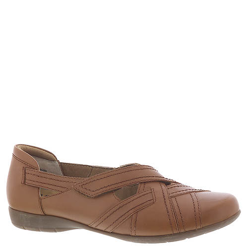 ARRAY Shannon (Women's)