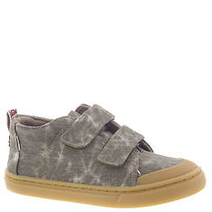 TOMS Lenny Mid Double Strap (Boys' Toddler-Youth)