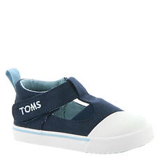 TOMS Joon Tiny (Boys' Infant-Toddler)