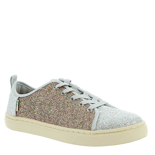 TOMS Lenny Elastic (Girls' Toddler-Youth)