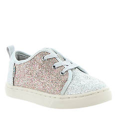 TOMS Lenny Elastic Tiny (Girls' Infant-Toddler)
