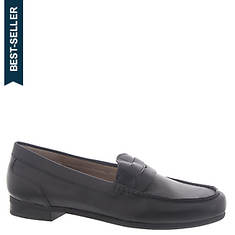ARRAY Harper Loafer (Women's)