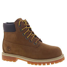 "Timberland 6"" Premium Boot T (Boys' Infant-Toddler)"