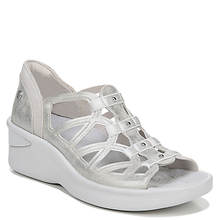 Bzees Sasha (Women's)