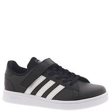 adidas Grand Court C (Kids Toddler-Youth)