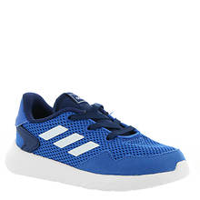 adidas Archivo I (Boys' Infant-Toddler)