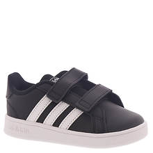 adidas Grand Court I (Kids Infant-Toddler)