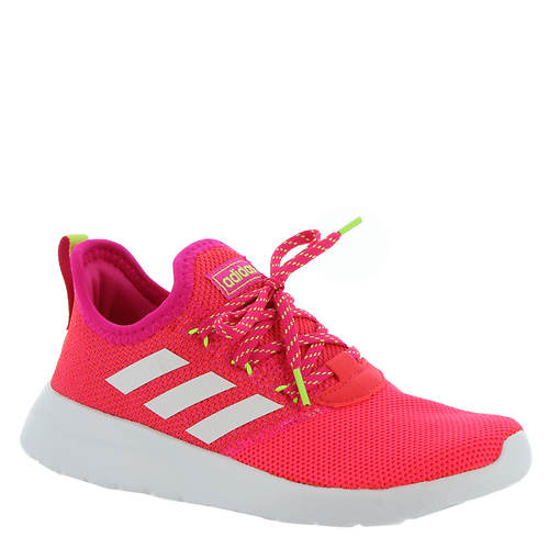 adidas Lite Racer RBN K (Girls' Toddler-Youth)
