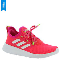 adidas Lite Racer RBN K (Girls' Toddler-Youth)