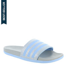 adidas Adilette Comfort K (Girls' Toddler-Youth)