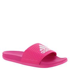 adidas Adilette Comfort K (Girls' Toddler-Youth)
