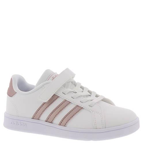 adidas Grand Court C Alt (Girls' Toddler-Youth)
