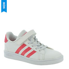 adidas Grand Court C Alt (Girls' Toddler-Youth)