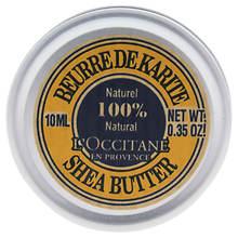 L'Occitane 100% Pure Shea Butter