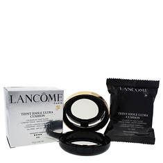 Lancome Liquid Cushion Compact