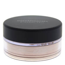 bareMinerals Mineral Veil Illuminating Powder