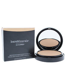 bareMinerals Barepro Powder Foundation