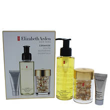 Elizabeth Arden Ceramide Restoring Essentials Set
