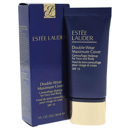 Estee Lauder Double Wear MaxCover Makeup