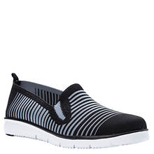 Propet TravelFit Slip-on (Women's)