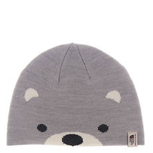 The North Face Kids' Baby Friendly Faces Beanie