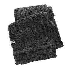 The North Face Women's Mixed Stitch Scarf