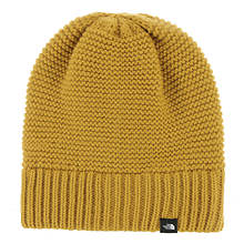 The North Face Women's Pearl Stitch Beanie