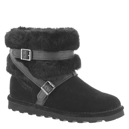 BEARPAW Kiera (Women's)
