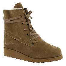BEARPAW Krista Wide (Women's)