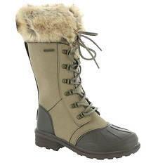 BEARPAW Dawn (Women's)