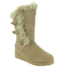 BEARPAW Genevieve (Women's)