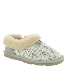 BEARPAW Alice (Women's)