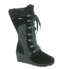 BEARPAW Destiny (Women's)
